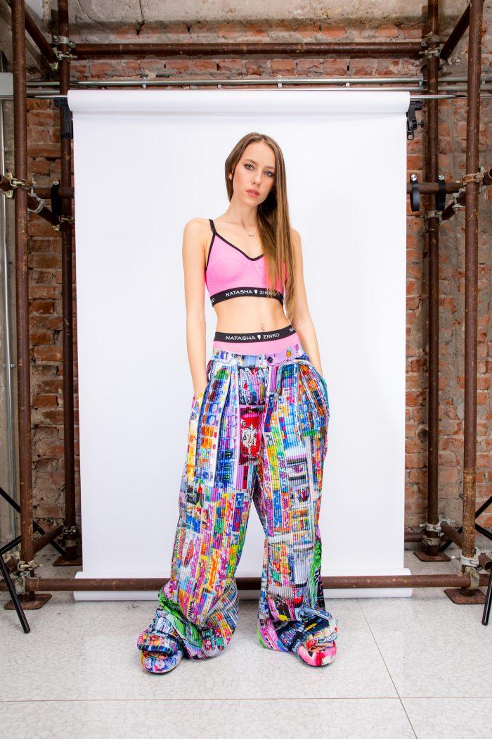 natasha-zinko-multicolour-print-pants