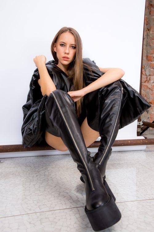 natasha-zinko-long-boots