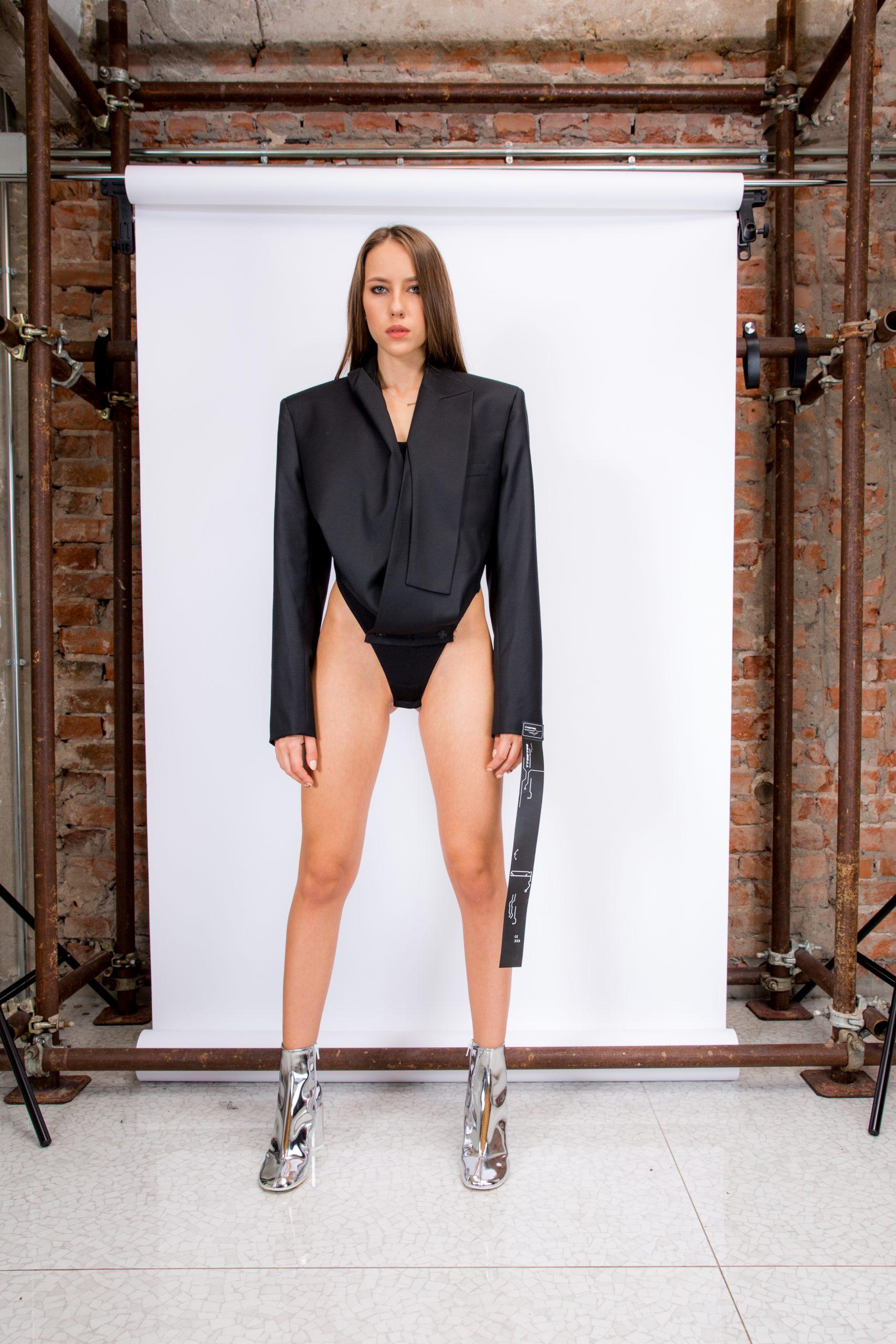 ttswtrs-jacket-bodysuit