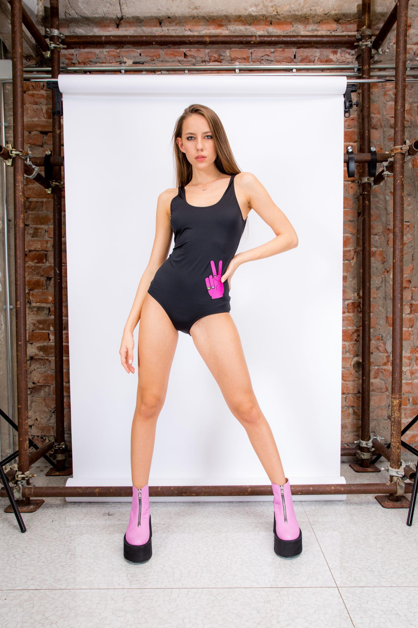 natasha-zinko-one-piece-swimsuit-fingers