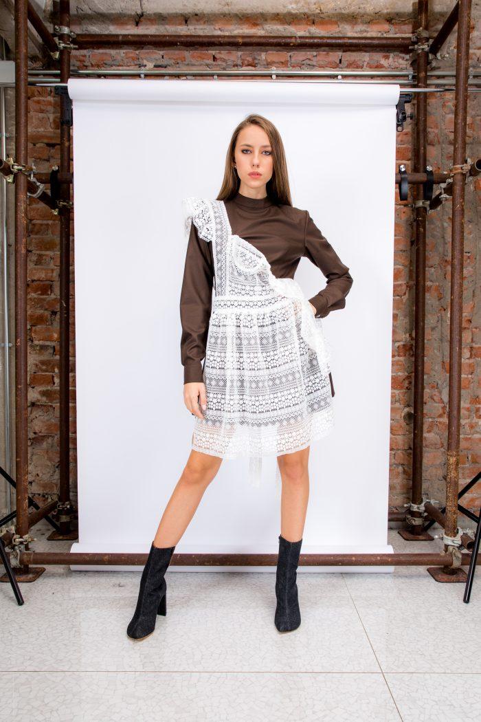 natasha-zinko-school-dress-with-apron