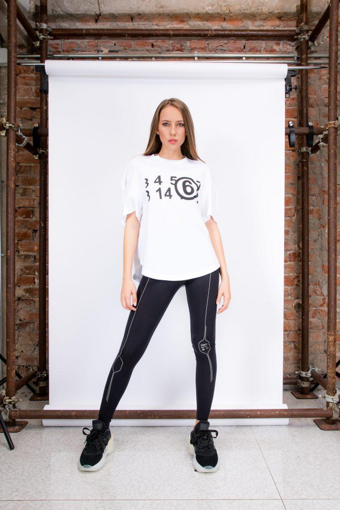 mm6-maison-margiela-logo-print-t-shirt