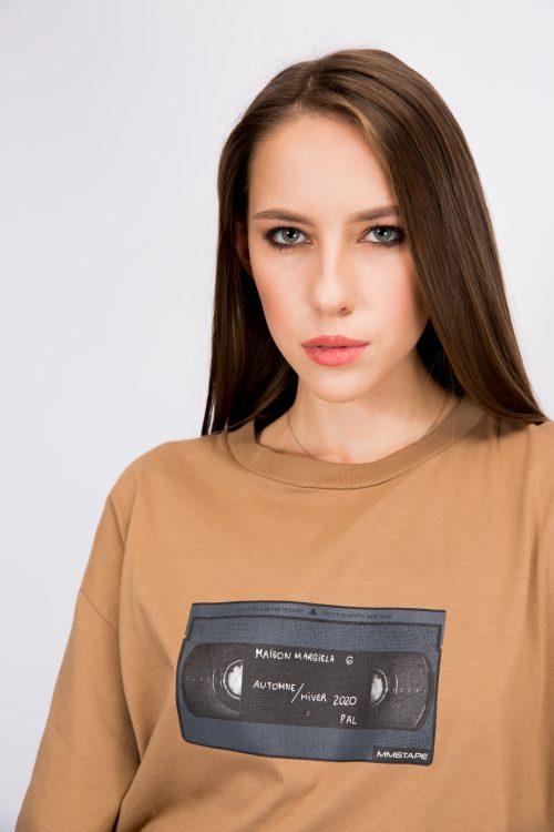 mm6-maison-margiela-video-tape-graphic-t-shirt