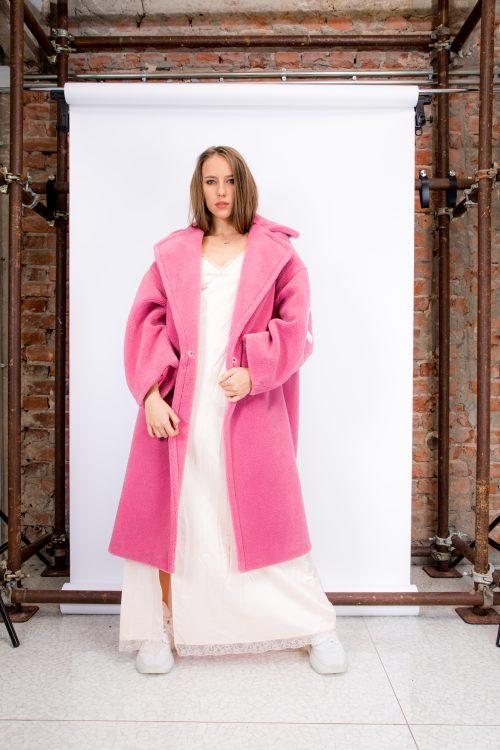 forte-dei-marmi-couture-cappotto-oversize-rosa