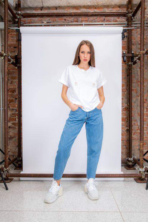 forte-dei-marmi-couture-jeans-denim-banana