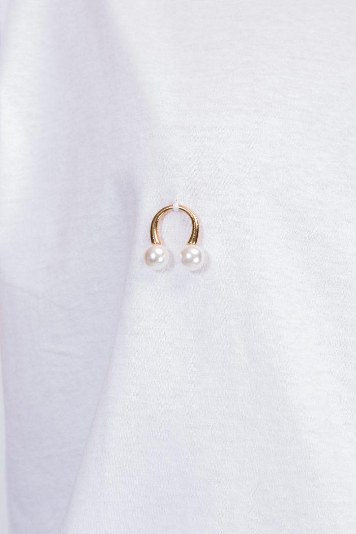 forte-dei-marmi-couture-t-shirt-bianca-con-piercings