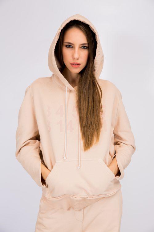 mm6-maison-margiela-studio-stone-washed-hoodie