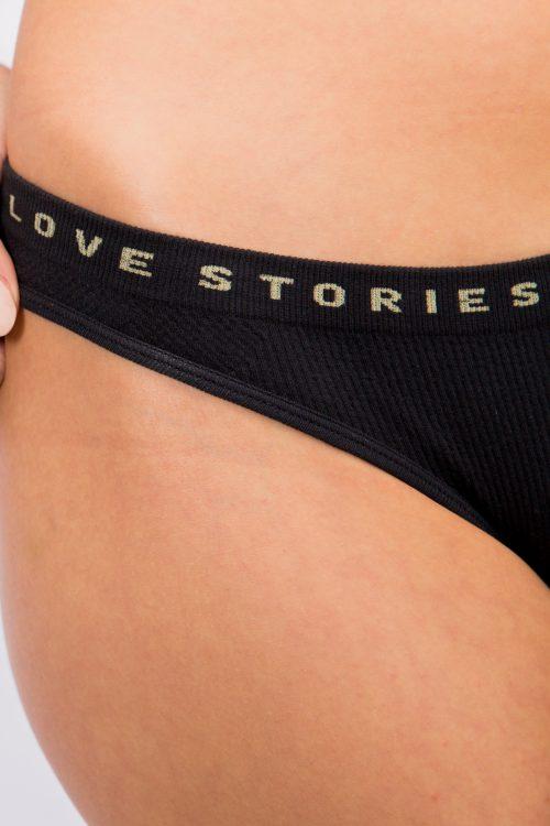 love-stories-truman