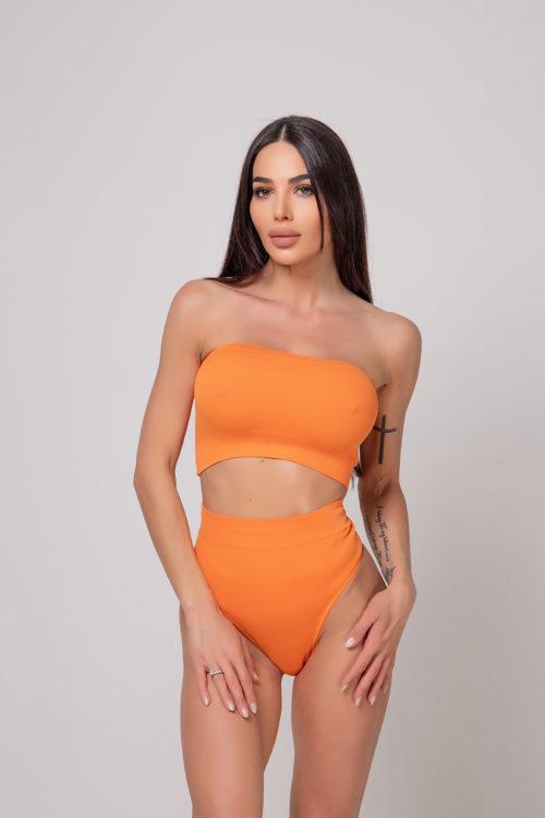 alice-evis-orange-thongs