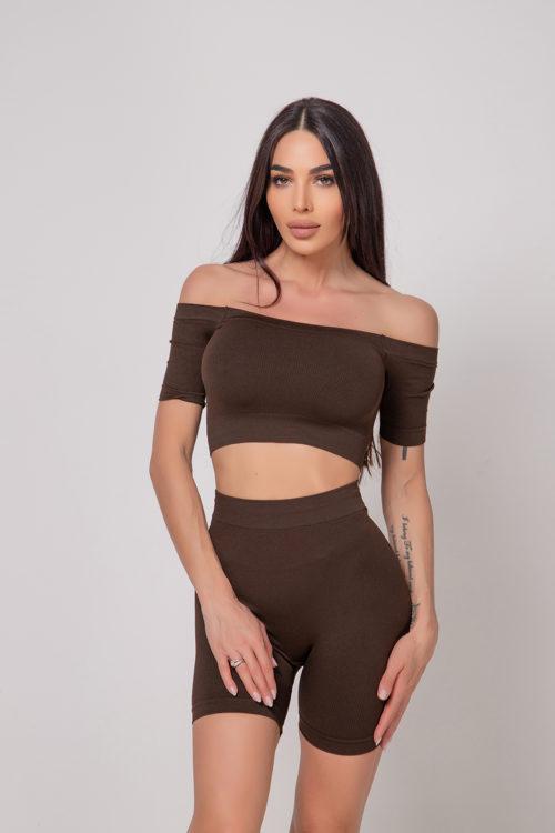 alice-evis-cocoa-sexy-blouse