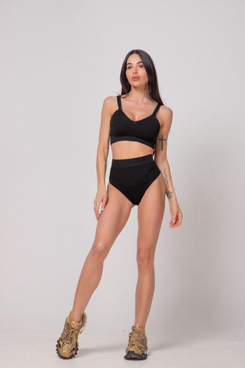alice-evis-black-sexy-underwear