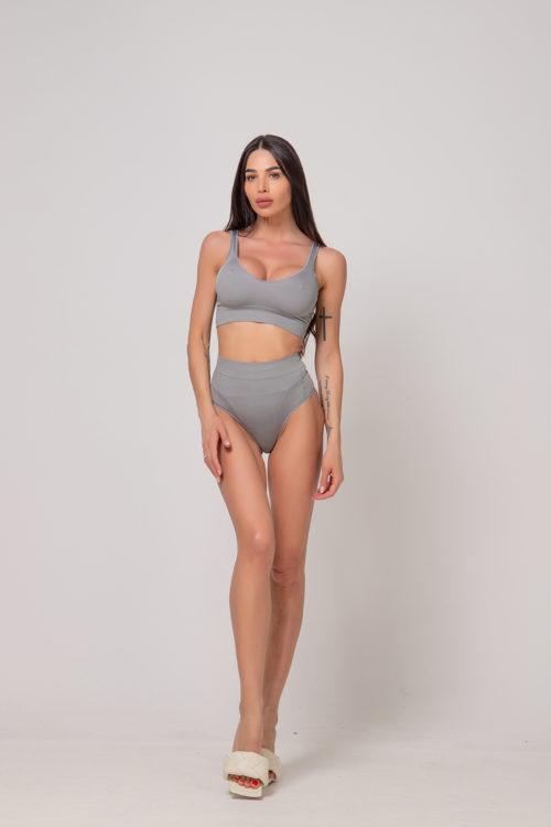 alice-evis-grey-underwear