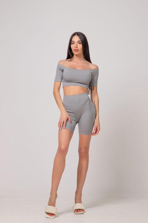 alice-evis-grey-short-leggings