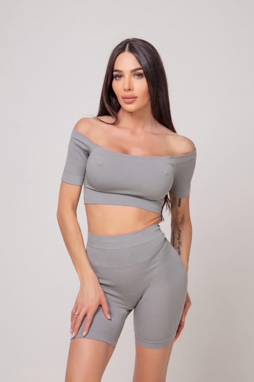 alice-evis-grey-sexy-blouse