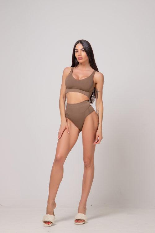 alice-evis-cappuccino-sexy-underwear