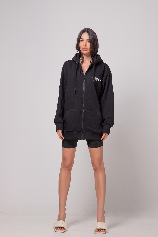 alice-evis-dove-hoodie