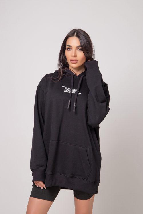 alice-evis-butterfly-hoodie