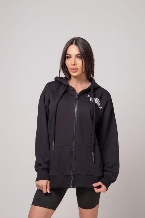 alice-evis-butterfly-zip-hoodie