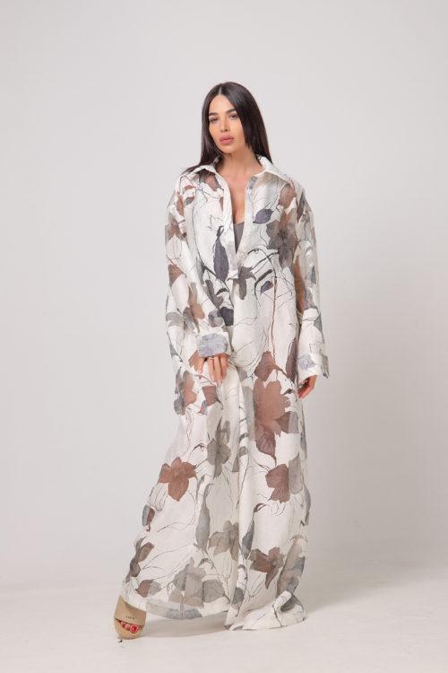 evis-style-orchid-cattleya-shirt
