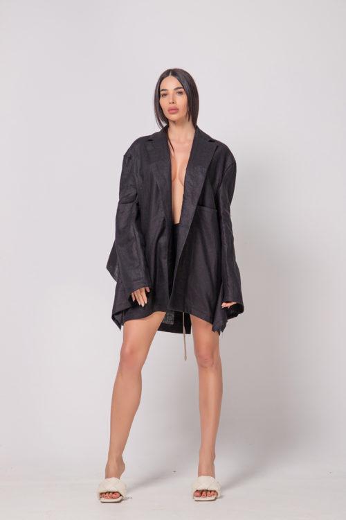 evis-style-linen-jacket