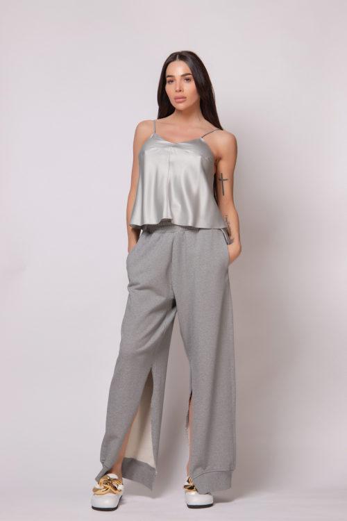 mm6-maison-margiela-slit-detail-track-pants