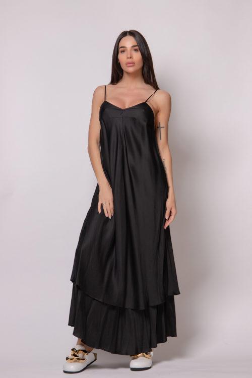 mm6-maison-margiela-layered-slip-dress