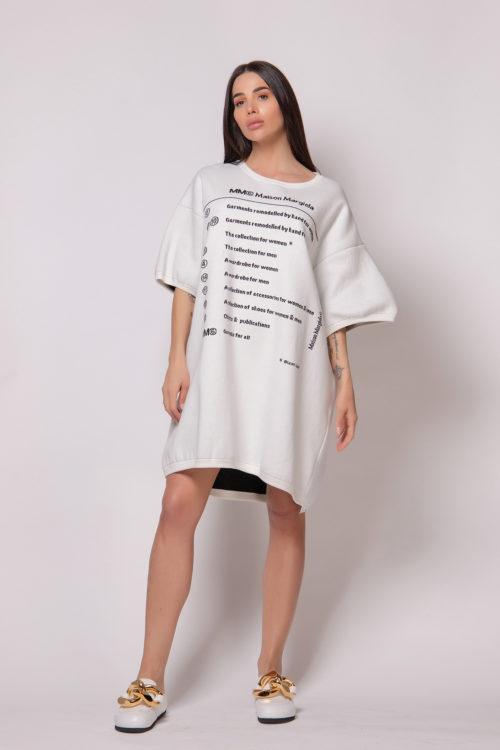 mm6-maison-margiela-slogan-print-t-shirt-dress
