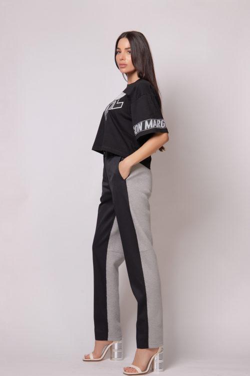 mm6-maison-margiela-two-tones-trousers