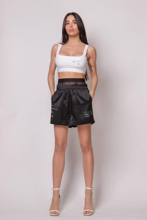 ttswtrs-man-silk-shorts-black