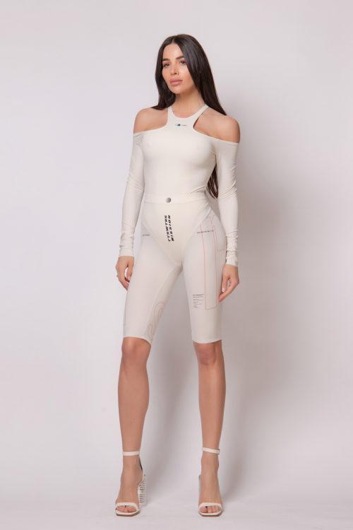 ttswtrs-bodysuit-with-cut-earth