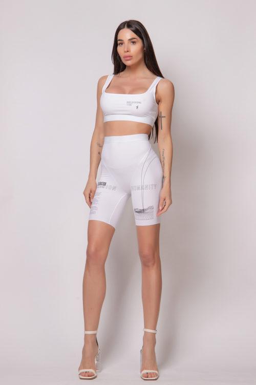 ttswtrs-white-cycle-shorts