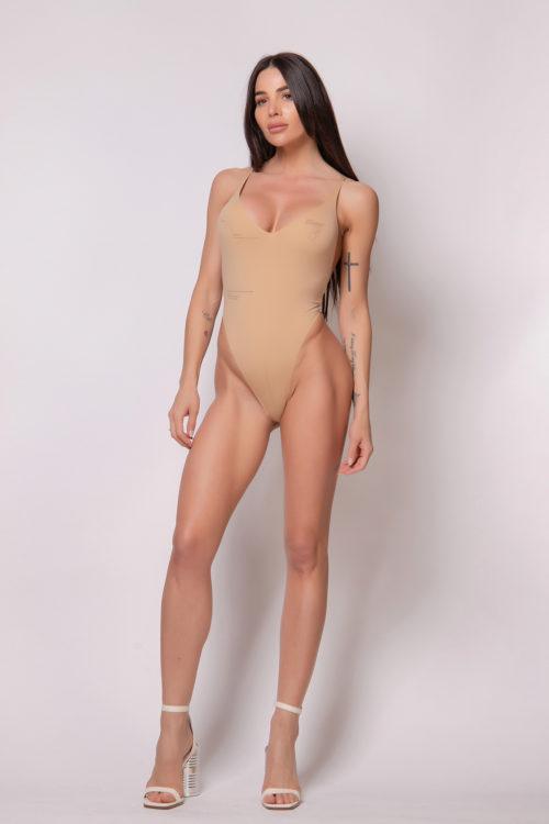 ttswtrs-naked-bodysuit