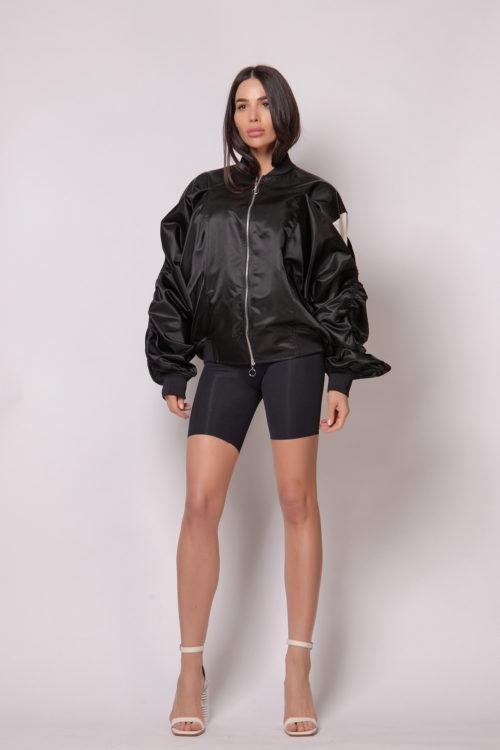 ttswtrs-black-rib-short-leggings