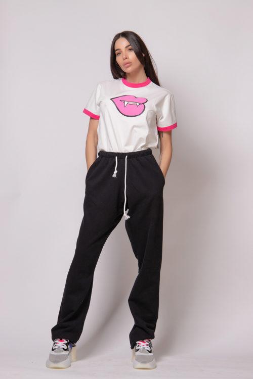 natasha-zinko-cotton-trousers