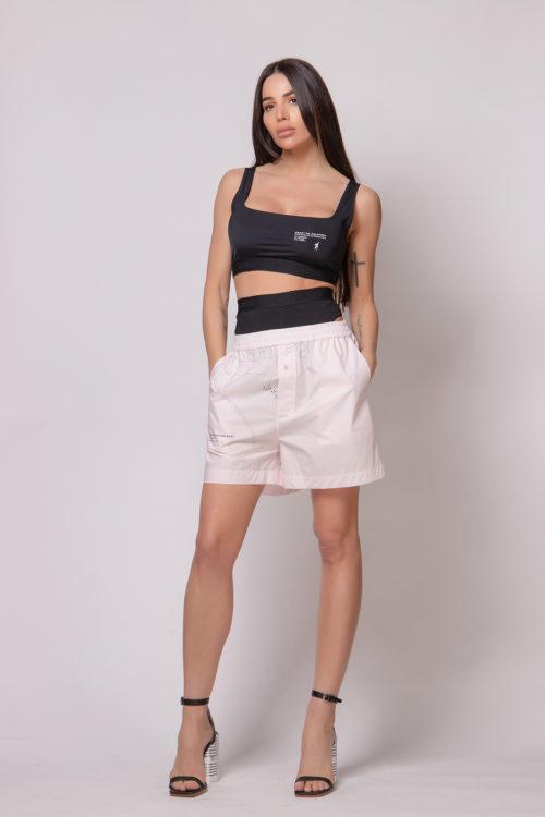 ttswtrs-pink-cotton-shorts