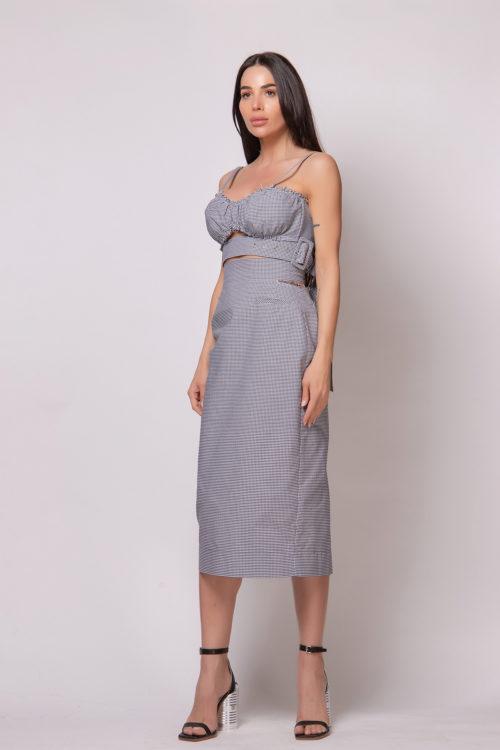 litkovskaya-fine-office-skirt