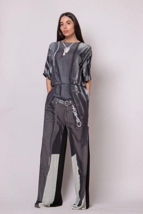 mm6-maison-margiela-graphic-print-jumpsuit