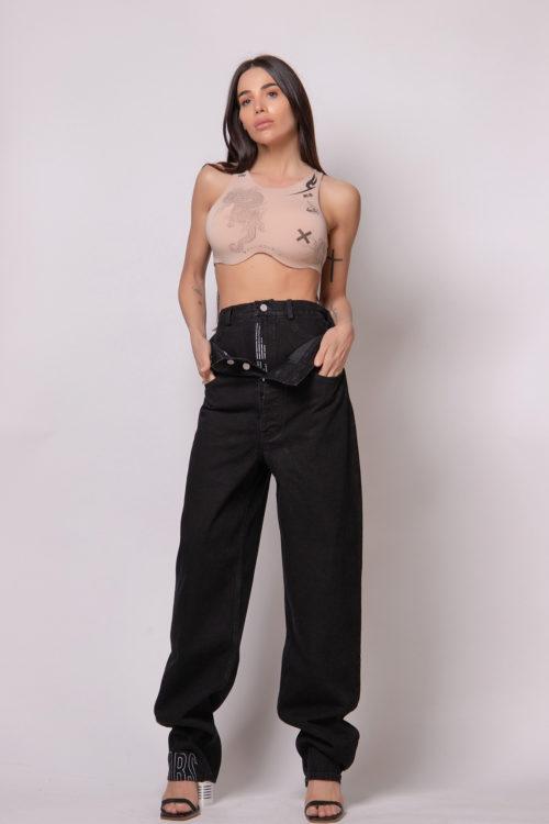ttswtrs-black-double-jeans