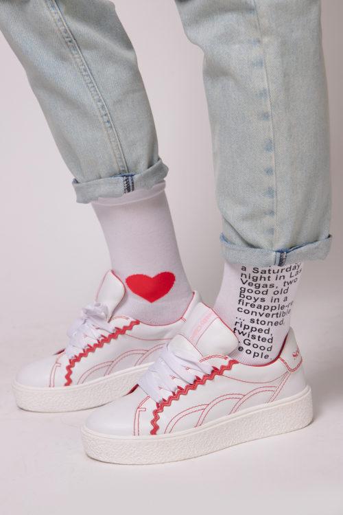 natasha-zinko-socks-with-hearts