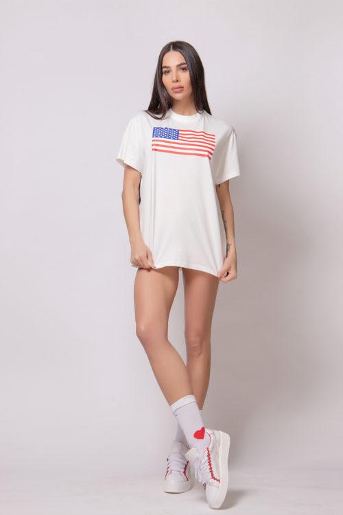 natasha-zinko-printed-oversized-t-shirt-flag