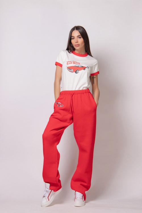 natasha-zinko-printed-t-shirt-car