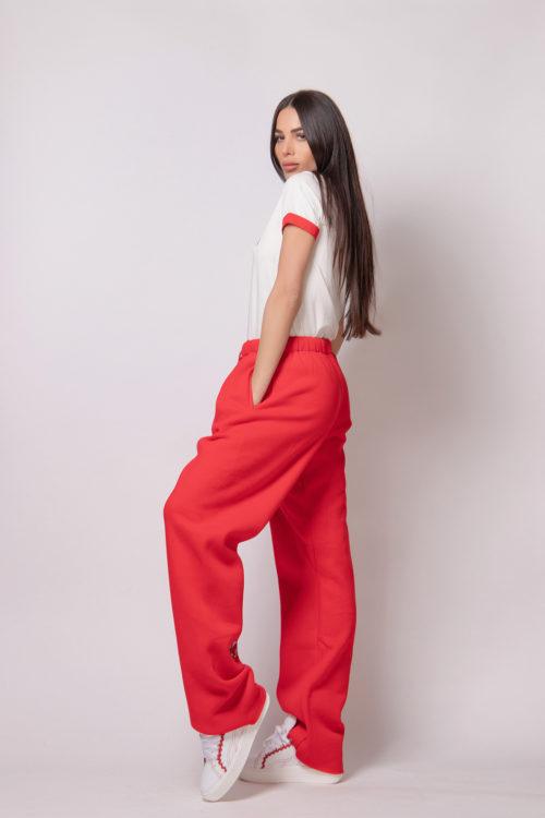 natasha-zinko-jersey-long-jogging-embroidered-pants-cars