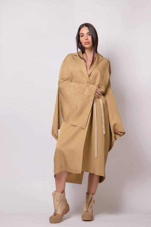 litkovskaya-muse-coat