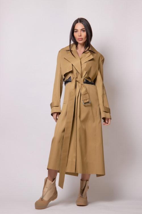 litkovskaya-yappi-coat