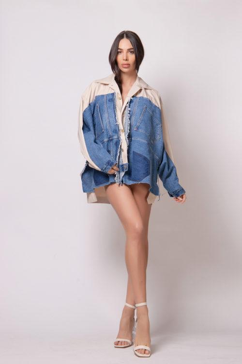 litkovskaya-pants-jacket