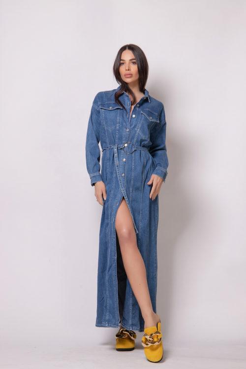 3x1-tessa-dress-jaydon