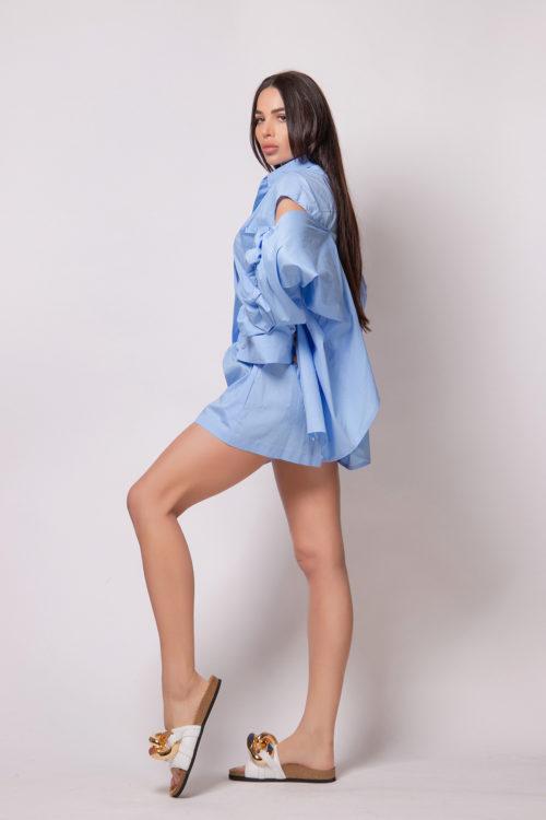 evis-style-ocean-cotton-shorts