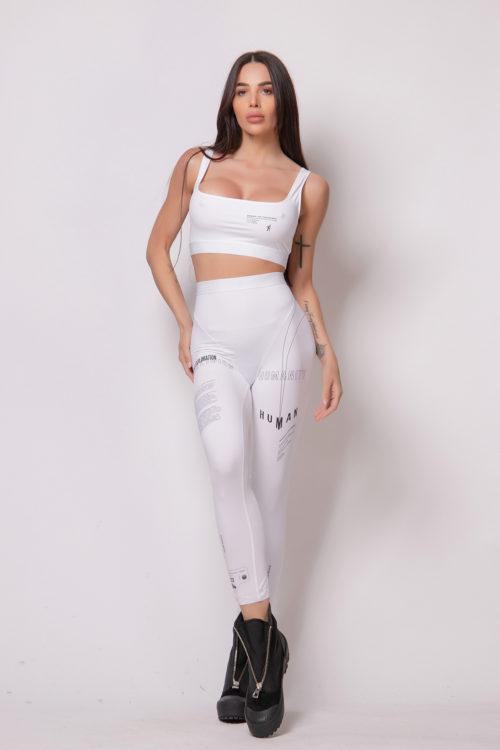 ttswtrs-white-leggings