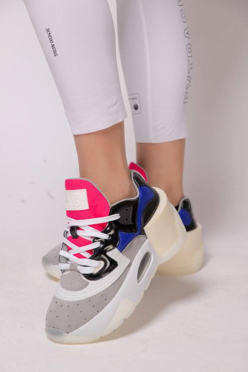 mm6-maison-margiela-multi-panel-design-sneakers
