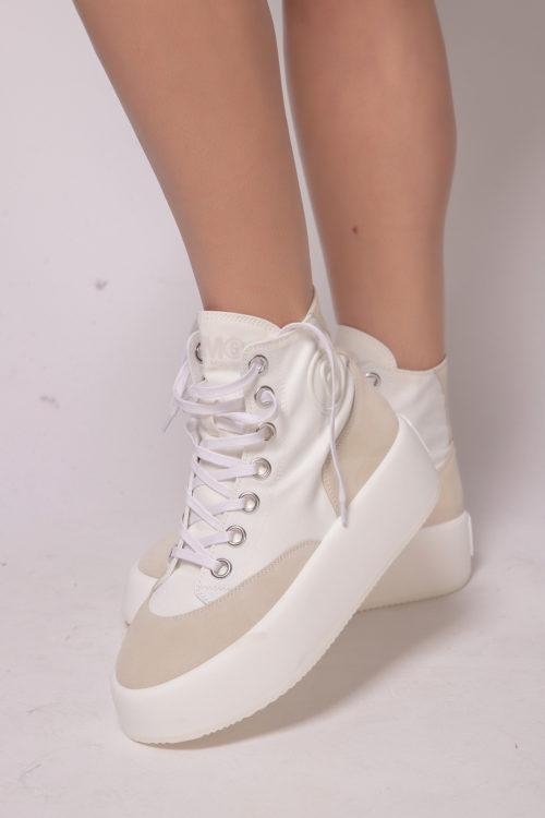 mm6-maison-margiela-square-toe-sneakers